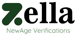 Zella Information Private Limited
